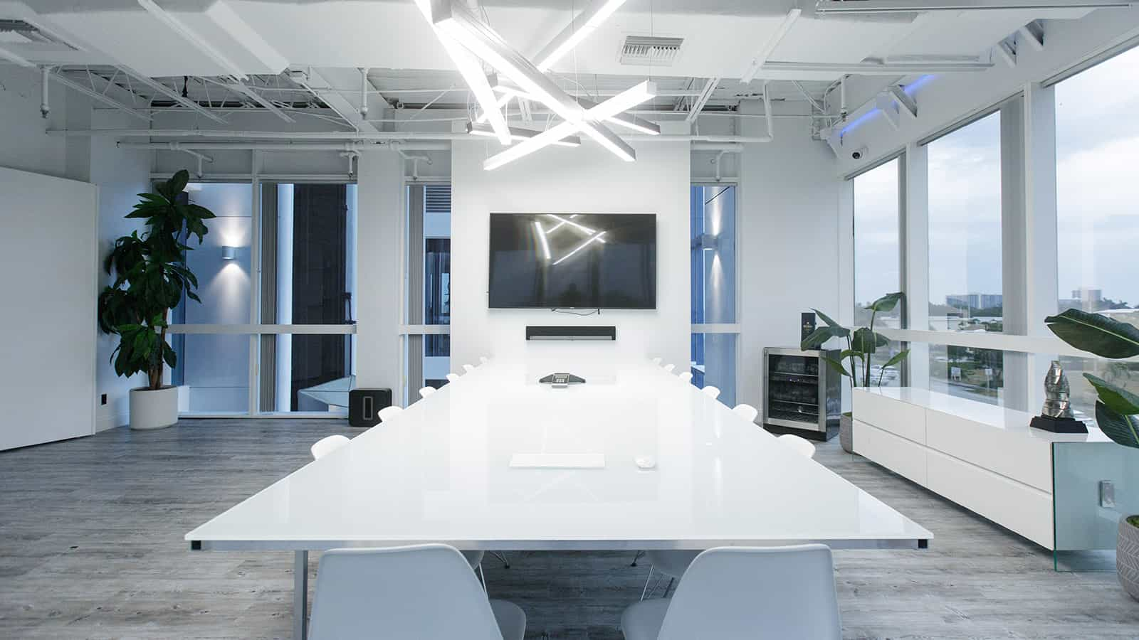 conference room creative and branding agency boca raton